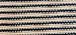 De Textiel van het huis en de Stof van de Jacquard van het Flanel van de Kleding