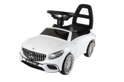 2020 de Nieuwe Rit van Kis van het Speelgoed van de Leurder van de Baby van het Product van de Keus van het Punt Beste op Auto