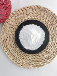 품질 보증 CAS 인증, 벽지/벽용 침전된 바륨 황산염 분말 코팅