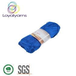 Populares y 100% de hilados suaves modales Ly-R011