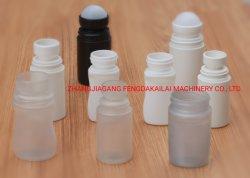 롤용 맞춤형 플라스틱 ISO 인증 강철 사출 블로우 몰드 아이 세럼 크림(Eye Serum Cream)용 병 멀티 캐비티
