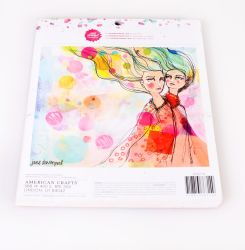 Магнитные сделать список блокноты Pocket Memo список покупок Логотип печать дома декоративные Блокнот