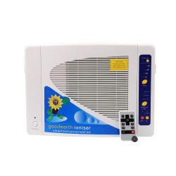 Grande salle à haute efficacité purificateur d'Air HEPA