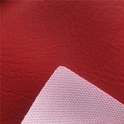 Интернет-магазин Китай моды ПВХ ткани из натуральной кожи для мужчин куртка