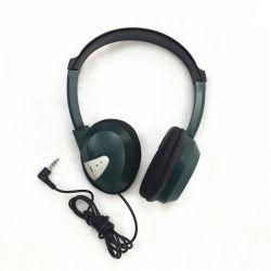 항공사 이어버드 항공사 이어폰 에어라인 헤드폰 에어라인 헤드셋 에어플레인 헤드폰