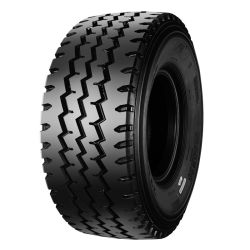 고품질 Durun 트럭을 3대 생산하는 Durun China 공장 및 버스 타이어 315/80r22.5 315/70r22.5 TBR 트럭 타이어