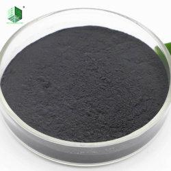Le silicium-métal en poudre de tungstène 325 mailles/alliage de carbure de tungstène