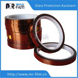 Haute température film polyimide résistant à la chaleur du ruban adhésif