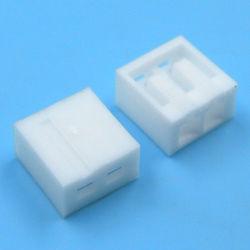 [2ب-سكن] 2 [بين] بلاستيكيّة صغيرة سلك وصلة إلكترونيّة