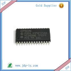 Epson 2005 E09A7218A SOP28 Nuevo Chip impresora original de chips de circuitos integrados