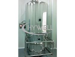 Le GFG pharmaceutique liquide à haute efficacité des soins de santé lit / Déshydrateur à sec / système de séchage