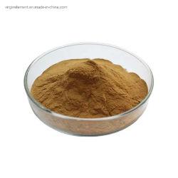 Olie van het Zaad Nigella van het Type van Essentiële Olie van de Kopers van de Essentiële Oliën van Nigella van de olie Sativa Zuivere Organische Sativa Zwarte