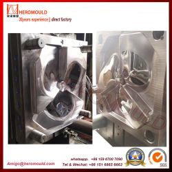 Пластиковые формы лопасти крыльчатки вентилятора Heromold пресс-форм