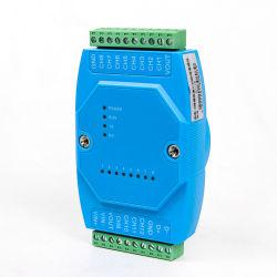RS485 Modbus 4-20mA 데이터 취득 I/O 모듈에 대한 4-20mA