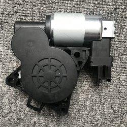 La automoción Motor para Auto Regulador de la ventana