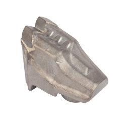 林業Mulcherのための炭化物の歯Bfs542