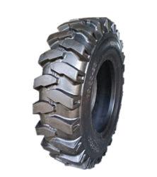 掘削機のための中国の工場900-20産業タイヤ
