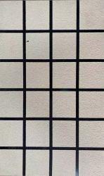 Wetterbeständigkeit-flüssiger Granit-Stein-Lack für Außenwand-Beschichtung