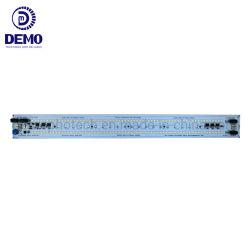 セリウム及びRoHS Samsung Lm301b 3030 LEDのプラントはLED棒のためのLED Dob 220V SCR Dimmable 50W Driverless LEDのモジュールを育つ屋内プラントのために軽く育てる