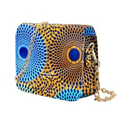 نساء أسلوب إفريقيّة أزياء سيدة حقائب لسلسلة جمليّة السعر