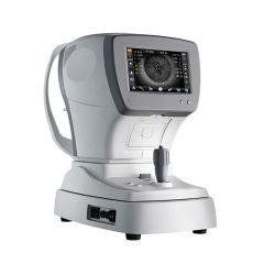 Cina strumento ottico fa-6500K Oftalmologia Prezzo del rifrattometro automatico