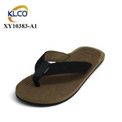 FLipflops الأحذية Flats Slipper Flops Non Slip Beach صيف للأحذية ذات السنجل الكبيرة الحجم التي تسمح بمرور الهواء