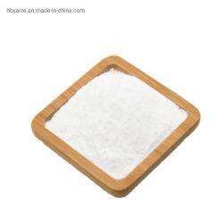Aditivo alimentario diacetato de sodio en polvo/ diacetato de sodio CAS 126-96-5 con buen precio.