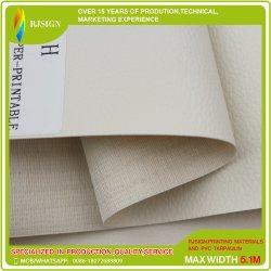 Het Geschikt om gedrukt te worden Document van uitstekende kwaliteit van de Muur van het Patroon van de Tekening