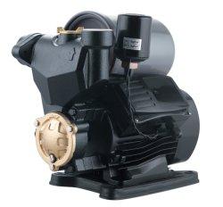 Awzb 자동 자체 흡입 부스터 펌프 홈 압력 조절