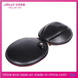 China Smart disco personalizado EVA Funda/EVA moldeado caso