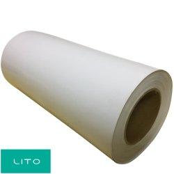 Film mince/ en PVC souple pour boîte à lumière/ plafond