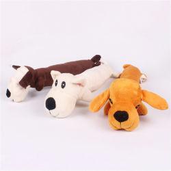 Приятный стиль Doggy Пэт продукты собака кошка Пэт чью игрушка