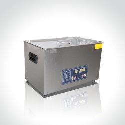 Bagno ultrasonico di Digitahi con CE, RoHS (TSX-480ST)