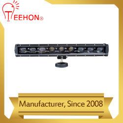 9d 135W selbstbewegender heller Stab des Qualitäts-Aluminium-LED