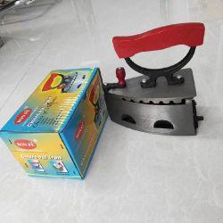 Cheap Wholesale fs /Bonfe/marca personalizada 768# de hierro de carbón para Haití