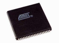 Chip do amplificador de áudio Almel Ecs850 Versão de desenvolvimento de CS85