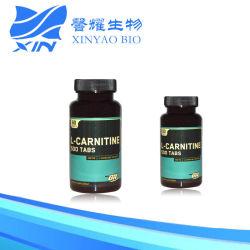 최고 효과적인 L Carnitine 무게 관리