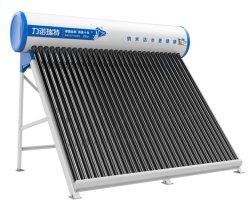 300L a energia solar no aquecedor de água (ECO)
