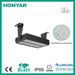 Индикатор Modularize туннеля с >120lm/W/Lumileds КРИ 3030 SMD 60W 70W 80W 100 Вт 120W CE/RoHS/LVD/EMC Approveable