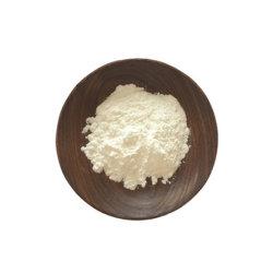 Потеря веса порошка для цитрусовых Aurantium Extract порошок метил Synephrine HCl порошок