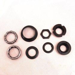 Usine de pièces de vélo Direct 8PCS définit de la tête pour vélo (SL-011A)