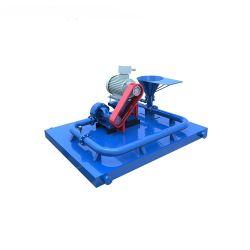 نظام التحكم في الثقب الصلب Slh150-35 Slh100-25 Mud Mixer