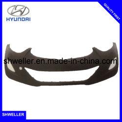 Auto del paragolpes delantero para Hyundai Elantra 2011 2012