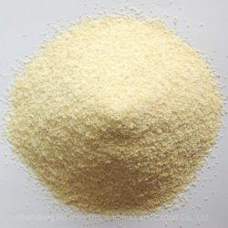 Китай поставщиков осушенного чеснок гранулы 40-60 сетка отправки запроса