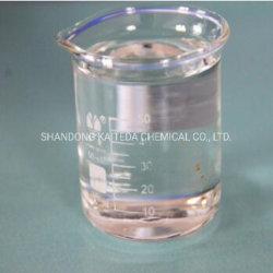 부식 억제물 HEDP 60% (1 Hydroxy Ethylidene 1, 1-Diphosphonic 산)