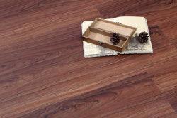 [Yihua] 1.5+0.07mm trockene Rückseite, Vinylfußboden, Belüftung-Fußboden, Lvt Fußboden 2