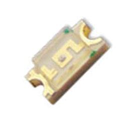 SMD LED 0603、0805 1206年、3528、5050