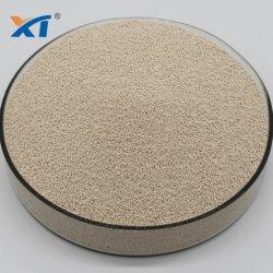 13X HP peneiro molecular de adsorvente para o Concentrador de oxigênio