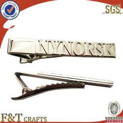 Custom металлической стяжной тяги, зажимом, подарочный набор элемента