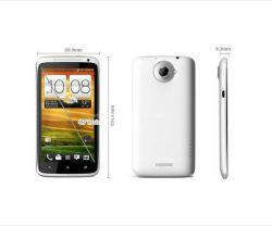 Android Original 4.0 8MP 32GB 4,7 polegadas de núcleo duplo 1,5 GHz um GPS XL telemóveis inteligentes